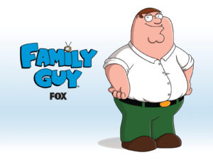 Питер