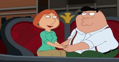 Смотреть 12 сезон 5 серию — Бупа-Ди Баппа-Ди — онлайн