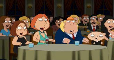 Смотреть 13 сезон 16 серию — Высмеянный — онлайн