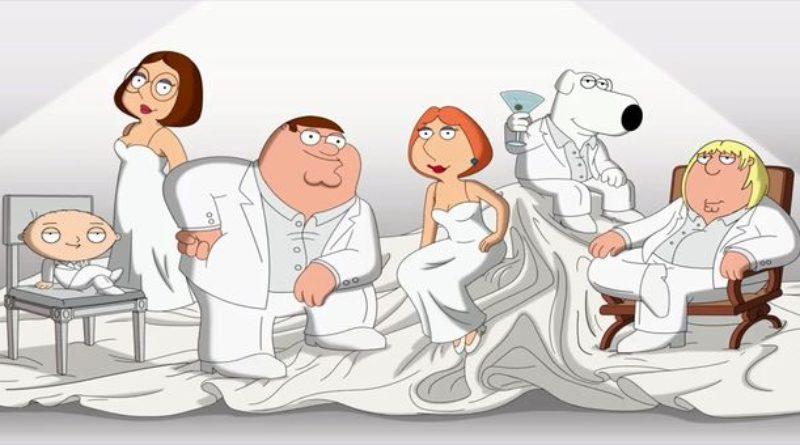 Смотреть 16 сезон 1 серию — Эпизод получивший «Эмми» — онлайн