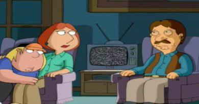Смотреть 4 сезон 26 серию — Питергейст — онлайн