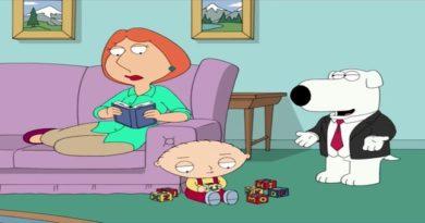 Смотреть 8 сезон 8 серию — Пропала собака — онлайн