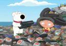 Смотреть 17 сезон 17 серию — Остров Приключений — онлайн