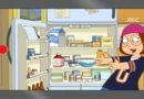 Смотреть 17 сезон 19 серию — Интернетесующаяся девушка — онлайн