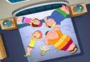 Смотреть 18 сезон 1 серию — Яхта Рокк — онлайн